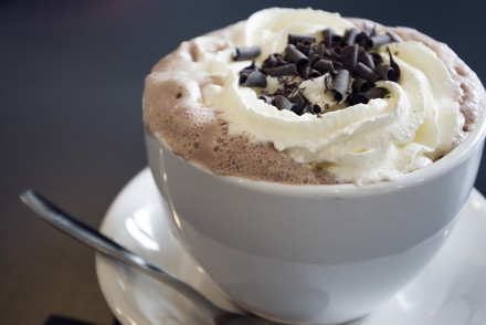 Hot_chocolate_(2)