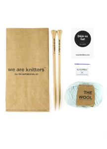 We Are Knitters en-knitting-kit-wool-dejavu-hat-3-dej