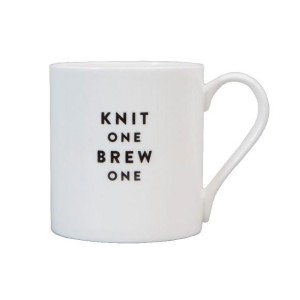 Debbie Bliss knit_one_brew_one_mug_grande