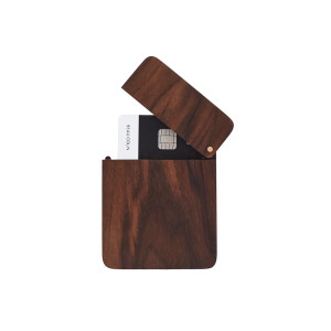 EU_Etsy_Wood-Paper_Credit-Card-Holder-HR
