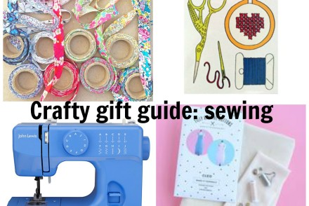 crafty-gift-guide-sewing And She Made